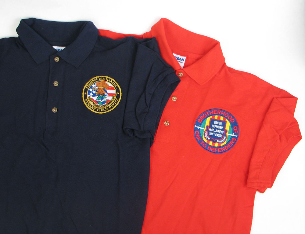 494c5fc39 Dressing The World One Custom Shirt At A Time