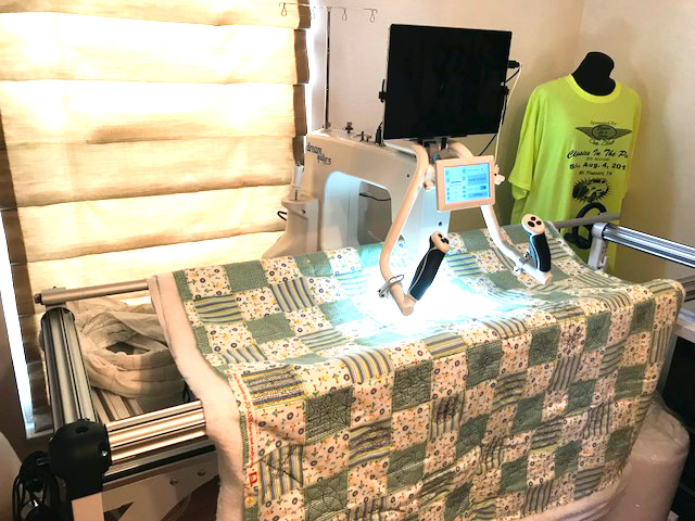 d04467d9c Services – Dressing The World One Custom Shirt At A Time